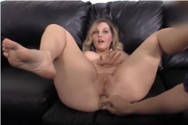 Kanos MILF pornó videók