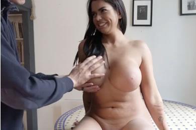 ingyenes fekete leszbikus szex pornó
