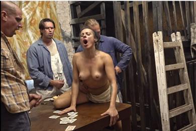 Ingyen pornóvideók - MILF szex